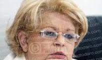 POLITICA/ COMUNE DI TARANTO: SI DIMETTE L'ASSESSORE ANNAMARIA FRANCHITTO. TERREMOTO IN VISTA?