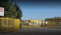 RIFIUTI/ Il Comune di Taranto riattiva l'impianto per la selezione differenziata