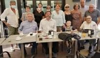 STOP INQUINAMENTO/ Class Action di Genitori tarantini contro Acciaierie d'Italia e Ilva