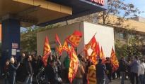 """SANITASERVICE - Giovedì nuovo incontro ma a tavoli separati. Usb: """"Pronti ad andare a Bari dal presidente Emiliano"""