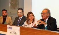 Taranto/ Ambiente: incontro sull'inquinamento domestico.