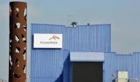 """CORONAVIRUS/ L'operaio ArcelorMittal risultato positivo """"mi sono attenuto scrupolosamente alle regole, sono uscito solo per andare al lavoro"""""""