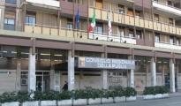 SINDACATI - Servizio ristorazione, l'Usb si autoconvoca per il 17 maggio da Emiliano