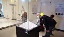 RIPARTENZE/ Tornano i visitatori al Museo MarTa di Taranto