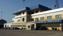 Porto di Taranto/ Giuseppe Guacci:in otto anni realizzato un solo intervento.