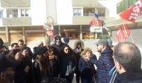 Lavoro/ Planet Group: Accordo fra Azienda e Sindacati.
