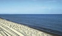 Ginosa Marina/ Sequestrato uno stabilimento balneare.