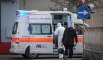 CORONAVIRUS/ In Puglia 4 persone decedute e 11 nuovi casi diagnosticati