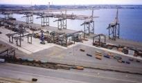 PORTO - Protocollo di sicurezza sulle attività portuali, Cgil e Filt chiedono l'ampliamento della platea di lavoratori