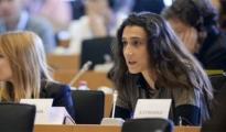 """ILVA - D'Amato alla commissione Ue: """"Nuovo incidente a Taranto, andare avanti con le procedure di infrazione"""""""