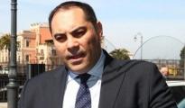 PROVINCIA AL VOTO/  A rischio la candidatura del sindaco di Taranto Rinaldo Melucci