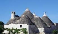 National Geographic: la Puglia è la regione più bella del mondo.