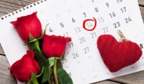 APPUNTAMENTI/2 - Il contest di San Valentino per celebrare l'amore. Alla Mongolfiera domani e dopodomani l'evento romantico per tutte le coppie