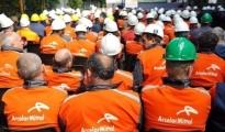 LAVORO/ ArcelorMittal ritira la cig ordinaria ma prosegue quella Covid