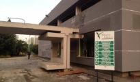 TARANTO - Centro polisportivo Magna Grecia: il Comune ritira gli atti della procedura ed è già al lavoro per nuove ipotesi