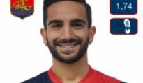 CALCIO - Al Taranto non basta il 3 a 1 alla Turris: finisce il campionato al quarto posto e affronterà l'Altamura in trasferta nella prima gara playoff