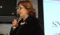 Bari/Seminario  Snals. Il Video.