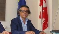 """AMBIENTE/2 - Ampliamento della discarica di Grottaglie, critica la Cgil: """"Decisione che mortifica il territorio"""""""