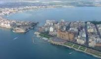 Qui Taranto/ Inquinamento e duelli a distanza, buttarla in caciara non serve a niente