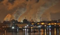 ILVA/ : Tutela  ambientale insufficiente. Inaccettabile il permanere di rischi per la salute