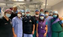 LE BUONE NOTIZIE/ Dimessa dopo 2 giorni la donna cui è stato applicato pacemaker d'avanguardia. Il delicato intervento effettuato per la prima volta a Taranto