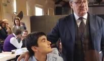 """FORMAZIONE/ Sebastiano Leo: ''Garanzia Giovani, il 92 per cento dei tirocinanti ha avuto quanto gli spettava"""""""