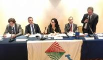 """IL CONVEGNO/ """"I lavori di manutenzione straordinaria negli edifici condominiali"""": a Taranto c'è un patrimonio da salvare"""