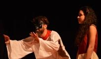 """SPETTACOLI - """"Canta di Napoli.... l'altra faccia della luna"""", spettacolo dell'associazione culturale """"Ci ProviAmo"""". In scena la musica lirica napoletana"""