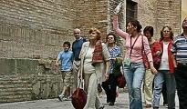 TURISMO - Il M5S chiede chiarezza alla Regione Puglia sul bando guide turistiche e accompagnatori