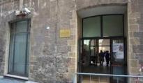 """SCUOLA - Statalizzazione del Paisiello, Vico: """"Firmato il decreto. Stanziati 440mila euro per l'istituto musicale tarantino"""""""