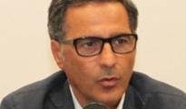 """CORONAVIRUS/ Giangrande presidente di Confcommercio Taranto """"Il Governo deve destinare maggiori risorse per il sostegno delle imprese"""""""