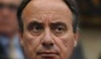 LAVORO/ ASSESSORE SEBASTIANO LEO:30 milioni di euro per la stabilizzazione dei Lavoratori Socialmente Utili e proroga dei formatori presso i Centri Per l'Impiego pugliesi