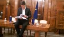 """L'AFFONDO/ Il Comitato per la Salute e l'Ambiente a Taranto critica premier e ministri su ArcelorMittal """"l'unica strada è la chiusura totale"""""""