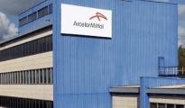 Arcelor Mittal: Regione Puglia approva apertura decarbonizzazione