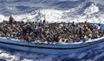 Migranti: da gennaio 4.027 morti, 3120 nel solo Mediterraneo