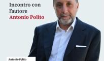 CULTURA/La BCC di San Marzano incontra il Vice Direttore del Corriere della Sera Antonio Polito