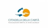 Taranto/ Cittadella della Carità. Stipendi dipendenti: pagato dicembre, saranno sbloccati altri crediti