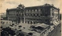 """IL CASO/  Documento dell'Archita,  """"Chiediamo che tutto il liceo torni a Palazzo degli Uffici"""" . Domani raccolta di firme organizzata dagli studenti"""