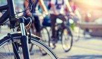 """FASE 2/ Legambiente Taranto """"il Comune approfitti del bonus per l'uso della bicicletta e renda la città a misura di due ruote"""""""
