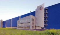 VENTI DI CRISI/ La Uilm lancia l'allarme sullo stabilimento Leonardo di Grottaglie ma l'azienda smentisce