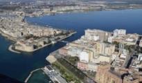 SVILUPPO/ Nuove aziende vogliono investire nel porto di Taranto, Turco annuncia accordo tra Marina e Authority