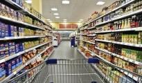 """LAVORO - I supermercati scioperano, i lavoratori: """"Calpestati i nostri diritti"""". Domani a Taranto presidio dell'Usb"""