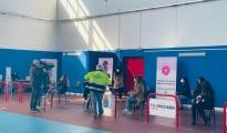 CORONAVIRUS/ Taranto entro il 13 marzo saranno vaccinati 13mila operatori della scuola