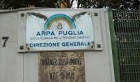 """REGIONE - In bilancio 4 milioni di euro per le assunzioni all'Arpa di Taranto. Liviano: """"Adesso occorre dare consequenzialità a quanto fatto fino ad oggi"""""""