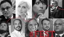 CULTURA - La V edizione del Magna Grecia Awards Fest si apre con Serena Dandini. Appuntamento il 23 a Castellaneta