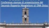 L'Amianto a Taranto nel Secondo Rapporto Mesoteliomi dell'Osservatorio Nazionale Amianto