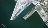 PORTO DI TARANTO/ Contro la domanda di concessione del Molo Polisettoriale ai turchi  di Yilport arrivano le osservazioni di Italcave e del Consorzio Southgate Europe