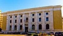UNIVERSITÀ/ Via libera della Giunta regionale all'acquisto dell'ex sede di Bankitalia che ospiterà Medicina