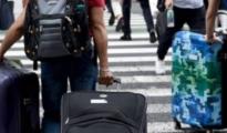 """EMERGENZE/ Confcommercio Taranto """"presenze alberghiere in calo del 60-70 % con lieve ripresa ad agosto"""""""