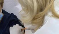 """CORONAVIRUS/ Lopalco """"no a esami prima del vaccino AstraZeneca, attenzione alle truffe"""""""